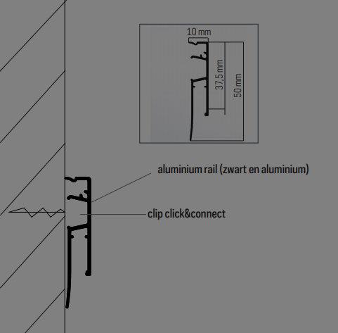 Presentatiesysteem-Smart-Pocket-Rail
