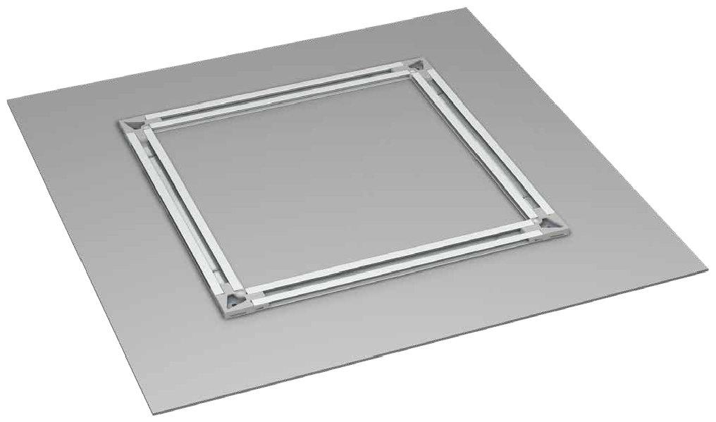 Back-frame-panelen-ophangen