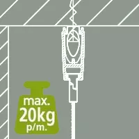 Xpo-sign-rail