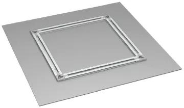 Dibond-en-acrylaat-ophangen