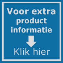 schilderij ophangsystemen extra produktinformatie