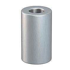 persnippel, 1,0-1,2mm, per stuk