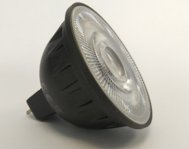 master LED Philips LV 6,5 - 35 3000K 40.41306