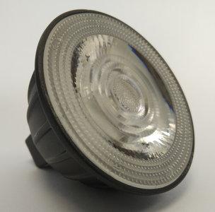 lamp master LED Philips LV 8 - 50 3000K 40.41308